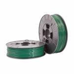 ABS-filament-green