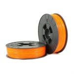ABS-filament-orange