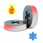 ABS-filament-red-termo