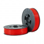 ABS-filament-red