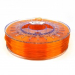 PETG-filament-orange
