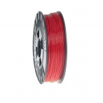 PLA-filament-red-cherry