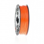 PLA-filament-orange