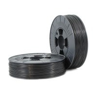 ABS-filament-black